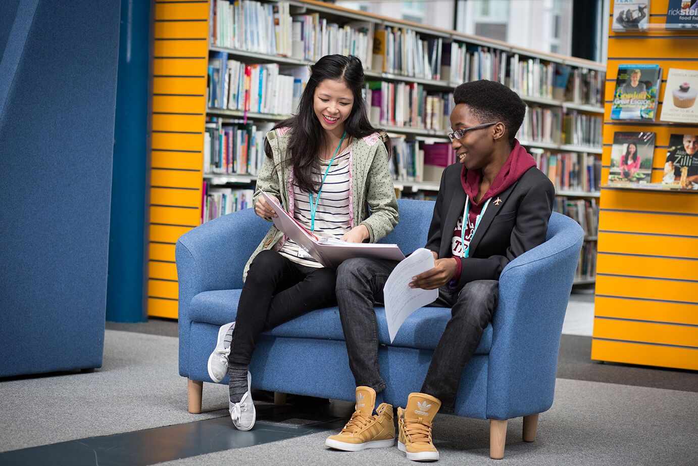 Did you know we have 541,720,573 resources at Leeds City College?
